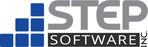 STEP Software Inc.