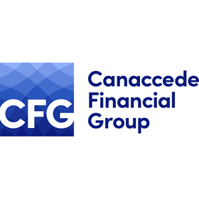 Canaccede Financial Group