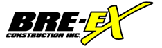 Bre-Ex Construction Inc.