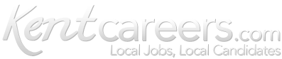 KentCareers.com / Chatham Local Jobs, Local Candidates