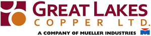 Great Lakes Copper Ltd.