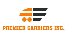 Premier Carriers Inc.